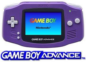 Emulador de Game Boy Advance y Colecta de Roms [PC y PSP] Game_boy_advance
