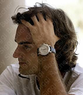 El pelo de Roger - Página 2 4f82