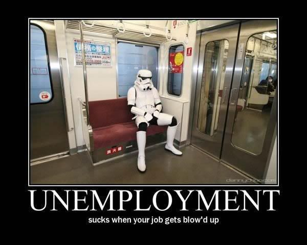 You Laff, You Lose - Page 4 Unemployment
