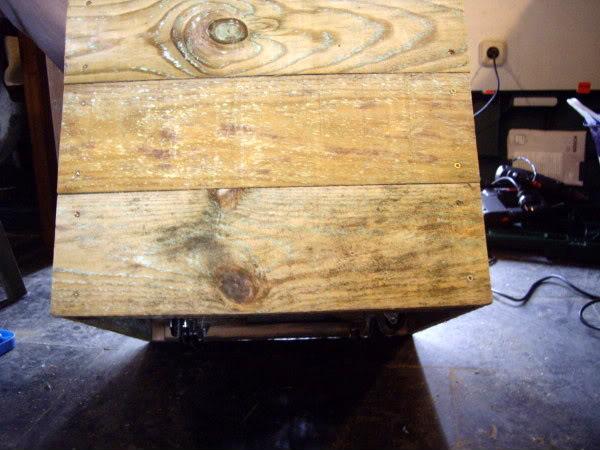 Jardineras de madera. IMGP1169-1-1
