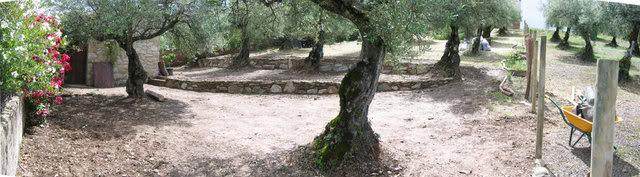 Paredes de piedra. Panormica4-1