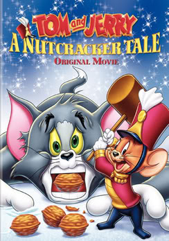 كل أفلامـ تومـ و جيرى tom and jerry Tom--Jerry-A-Nutcracker-Tale1