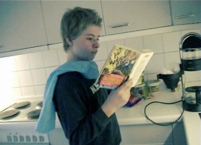 Pictures of Gusti!! 048