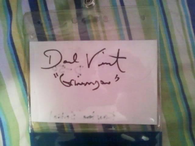 Kumoricon 2011!!! 0905111829