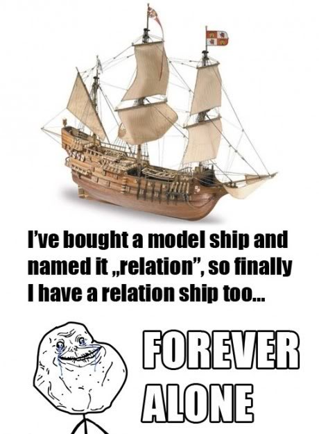 Random Meme's 103deef7
