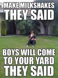 Random Meme's 630f1352