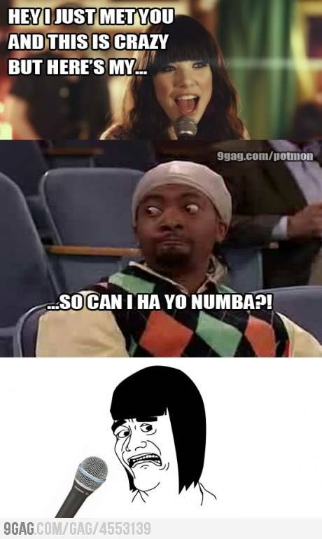 Random Meme's 672a3e7b
