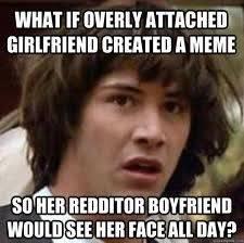 Random Meme's C4684d3c