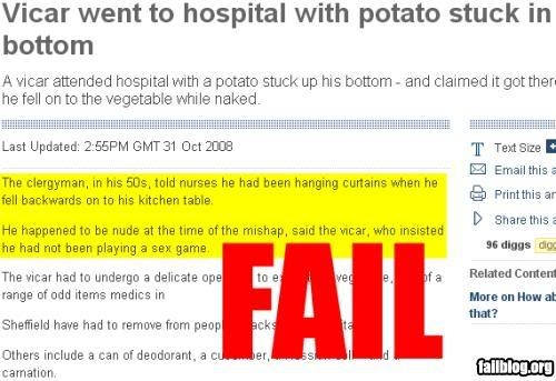 BECAUSE EVERY FORUM NEEDS A FUNNY PICTURE THREAD Fail-owned-vicar-hospital-potato-fa