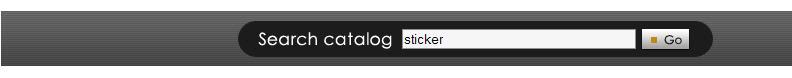 para hacer stickers Partedehacersticker3