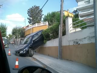 FOTOS VERGONZOSAS - Página 3 Accidente1