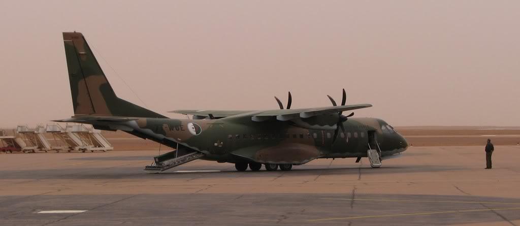 طائرة النقل التكتيكيه Casa C-295 IMG_1971dsd1396x606