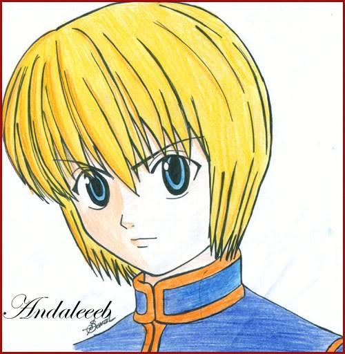 Andaleeb Art 161452ab105de57d