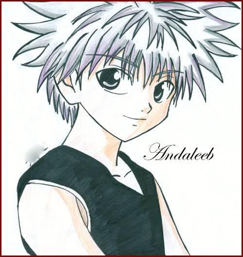 Andaleeb Art 161452ab2ca9175c