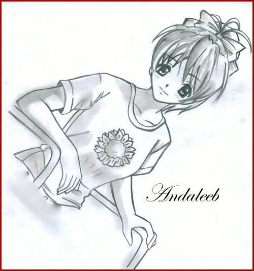 Andaleeb Art 161452ab2cabe20a