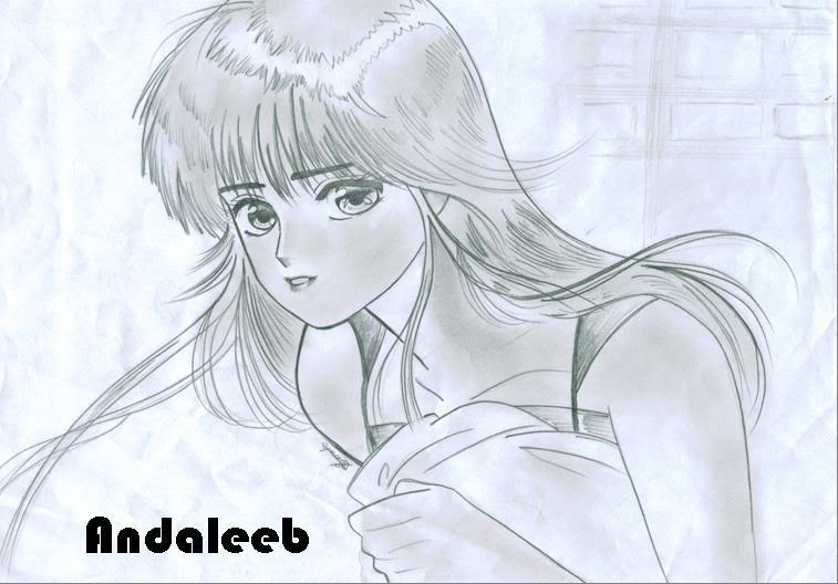 Andaleeb Art 1614537ec3e9751c