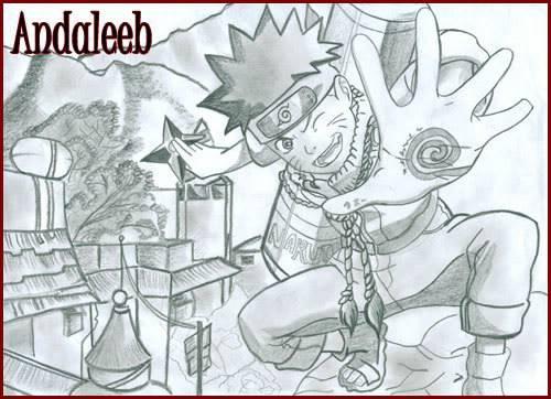 Andaleeb Art 1614538b1288361a