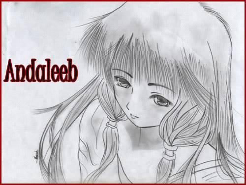 Andaleeb Art 1614538b1c498fc4