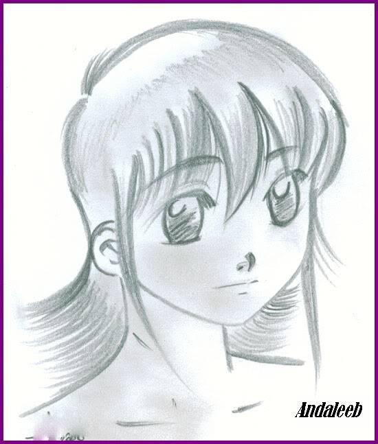 Andaleeb Art 1614590243fbff97
