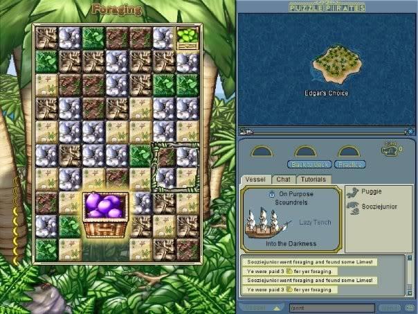 Funny Puzzle Pirates Pics Ascreenie5