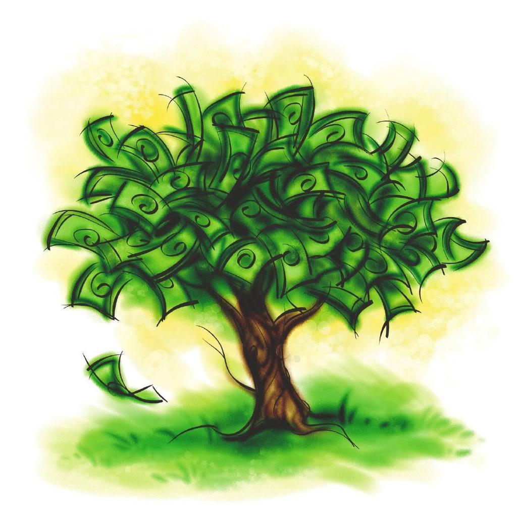 Trees (2) Money_on_trees_copy1