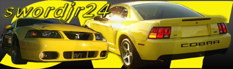New stang!!!! 242552527_SmEZ4-M-1