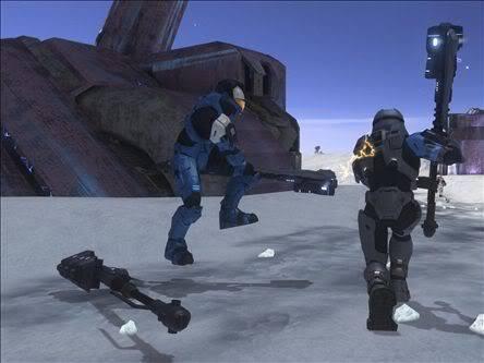Clubzaso de Halo 3 12151234-Medium