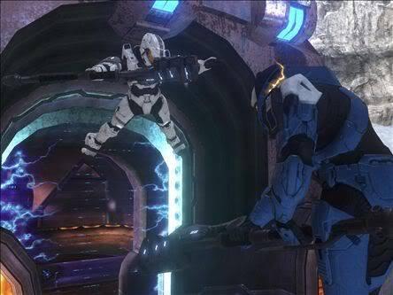 Clubzaso de Halo 3 12151373-Medium