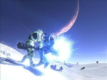 Clubzaso de Halo 3 12151545-Medium