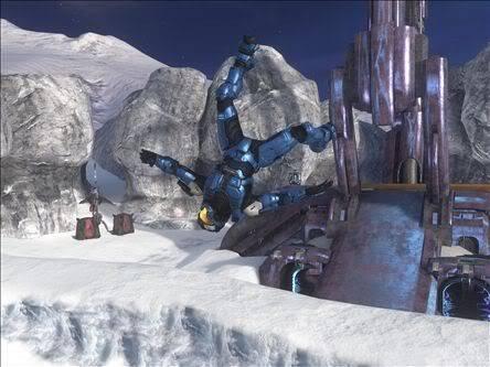 Clubzaso de Halo 3 12151762-Medium
