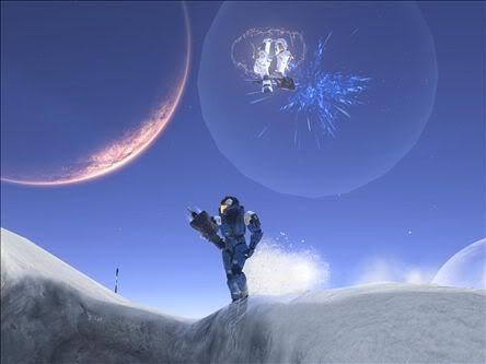 Clubzaso de Halo 3 12151890-Medium
