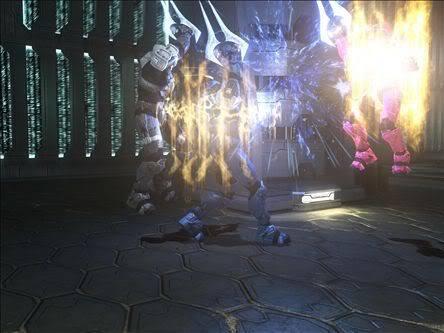 Clubzaso de Halo 3 12152164-Medium