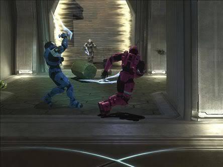 Clubzaso de Halo 3 12152487-Medium