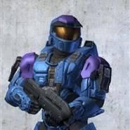 Clubzaso de Halo 3 PioneerPw
