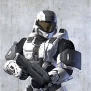 Clubzaso de Halo 3 Meanhector