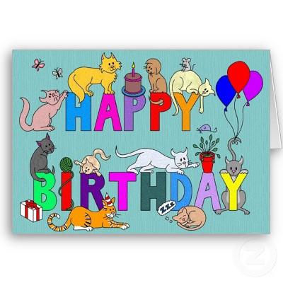 HAPPY BIRTHDAY FC!!  04/10/13 HappyBirthdayCats_zpsf294b03e