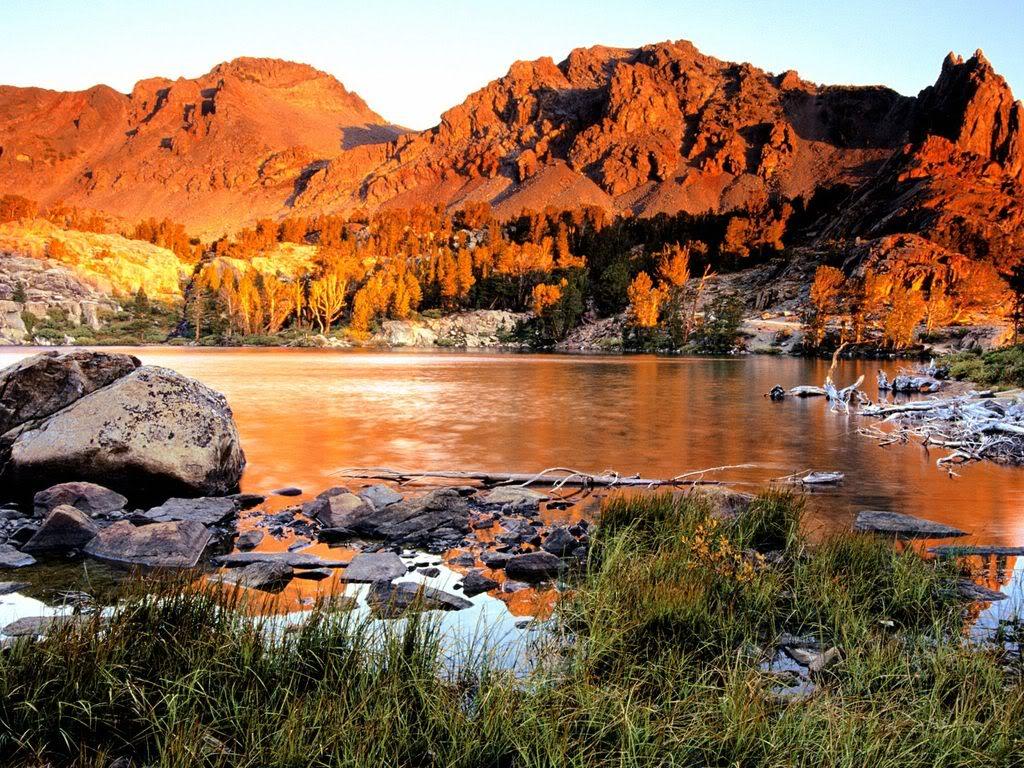நான் ரசித்த மலைகளின் காட்சிகள் சில.... - Page 4 VirginiaLakesSierraNevadaMountainsC