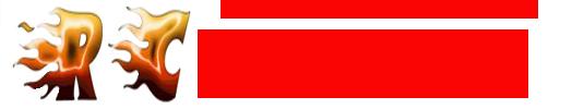 Free forum : aquatics anonymous - Portal RCforumBannerfinal