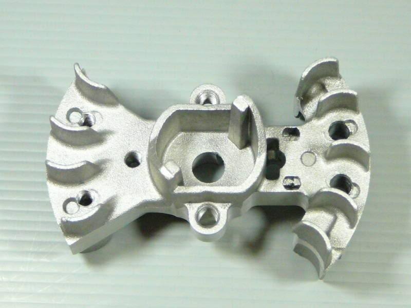 now this is a lightened flywheel :D Modbalancedflywheel