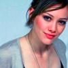 Lavender Owen-Carter (Feat Hilary Duff.) HilaryDuff215