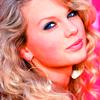 Taylor Swift TaylorSwift2