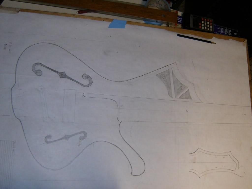 Luthiers amadores pelo mundo Scketch001