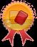 Awards. Promoter