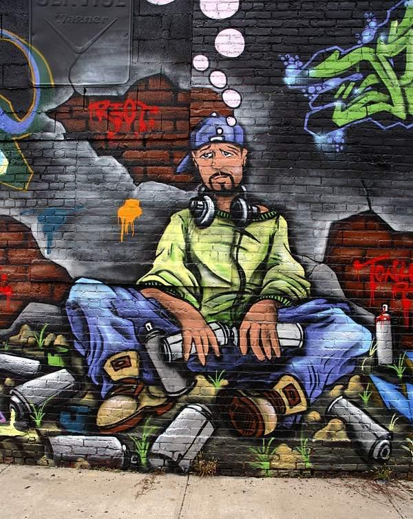 Nghệ thuật Graffiti 28nyc05_naideau128871