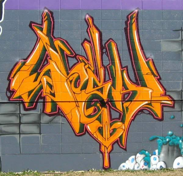 Nghệ thuật Graffiti 2_053edmonton68826