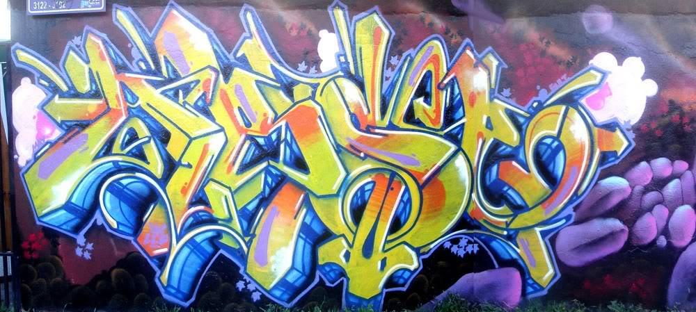 Nghệ thuật Graffiti Abse2_stgo_200544778