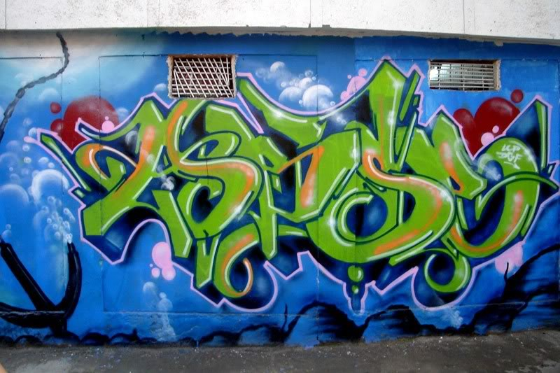 Nghệ thuật Graffiti Abse_stgo_200511511