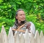 La spéciale mongol Avatar_2