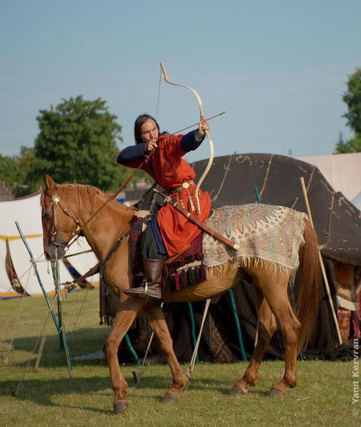 La spéciale mongol Resized_copyrighted_YK_KYN5217