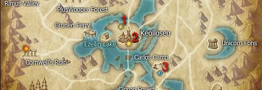 Guide pour le parfait noob => Lieux et Cartes 03-Map